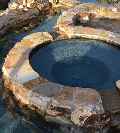 Design Your Dream Backyard - Pool Renovation & Repair | Stahlman Pool Company - Naples, Florida