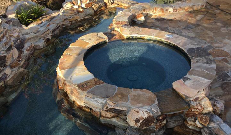 Design Your Dream Backyard - Pool Renovation & Repair | Stahlman Pool Company - Naples, Florida