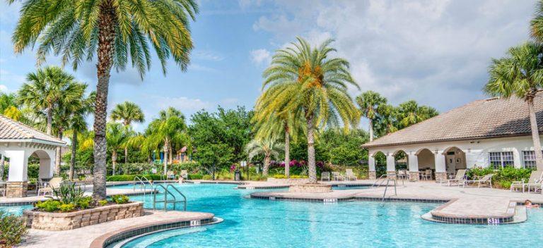 Community & HOA Pool Services | Stahlman Pool Company ...