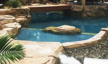 Pool Maintenance Services - Pool Equipment & Services | Stahlman Pool Company - Naples, Florida