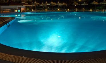 Pool, Spa and Fountain Lights Pool Equipment & Services | Stahlman Pool Company - Naples, Florida
