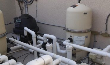 Pumps, Heaters & Filters - Pool Equipment & Services | Stahlman Pool Company - Naples, Florida