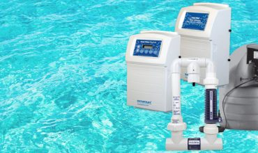 Saltwater System Pool Equipment & Services | Stahlman Pool Company - Naples, Florida