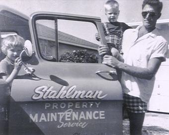 Pool Equipment & Services by Stahlman Pool Company family owned and operated - Naples, Florida - Marco Island, Florida - Estero, Florida - Bonita Springs, Florida - Fort Myers, Florida