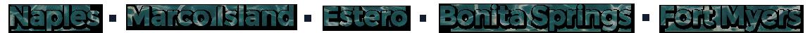 Pool Equipment & Services by Stahlman Pool Company - Naples, Florida - Marco Island, Florida - Estero, Florida - Bonita Springs, Florida - Fort Myers, Florida