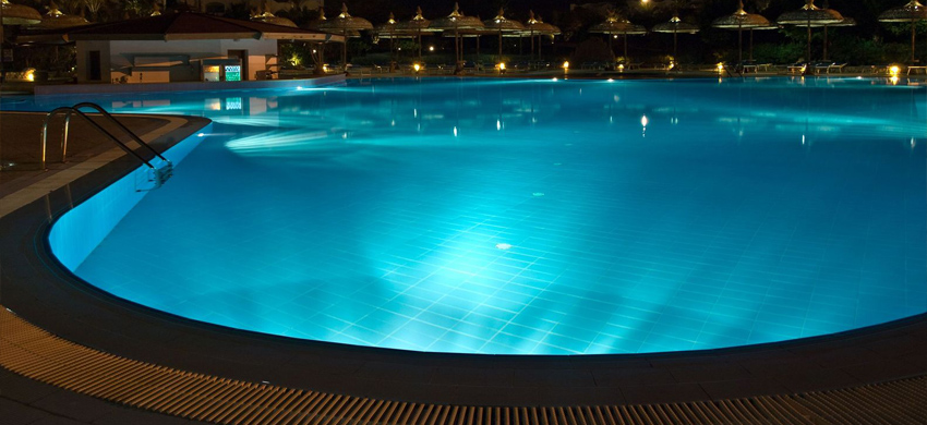Pool Spa Amp Fountain Lights Stahlman Pool Company