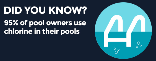Residential Homeowner Pool Services Stahlman Pool Company